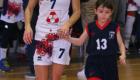 Limoges ABC - ASVEL (12)_1