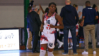 Limoges ABC - ASVEL (13)_1