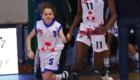 Limoges ABC - ASVEL (14)_1