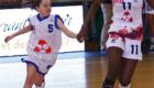 Limoges ABC - ASVEL (15)_1