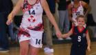 Limoges ABC - ASVEL (16)_1