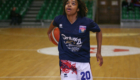 Limoges ABC - ASVEL (1)_1