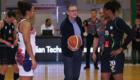 Limoges ABC - ASVEL (24)_1