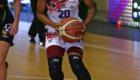 Limoges ABC - ASVEL (26)_1