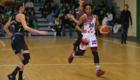 Limoges ABC - ASVEL (29)_1