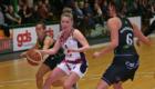 Limoges ABC - ASVEL (32)_1