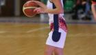 Limoges ABC - ASVEL (34)_1