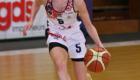 Limoges ABC - ASVEL (36)_1
