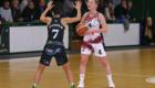 Limoges ABC - ASVEL (37)_1