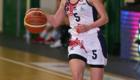 Limoges ABC - ASVEL (39)_1