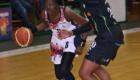 Limoges ABC - ASVEL (40)_1