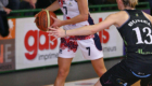 Limoges ABC - ASVEL (41)_1