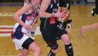 Limoges ABC - ASVEL (48)_1