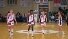 Limoges ABC - ASVEL (49)_1
