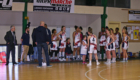 Limoges ABC - ASVEL (6)_1