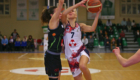 Limoges ABC - ASVEL (70)_1
