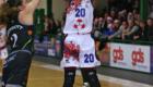 Limoges ABC - ASVEL (73)_1