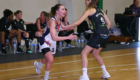 Limoges ABC - ASVEL (75)_1