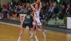 Limoges ABC - ASVEL (76)_1