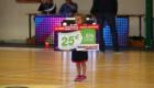 Limoges ABC - ASVEL (77)_1