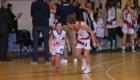 Limoges ABC - ASVEL (9)_1