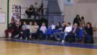 Limoges ABC - Brive (10)
