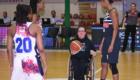 Limoges ABC - Brive (11)