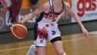 Limoges ABC - Brive (12)