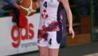 Limoges ABC - Brive (13)
