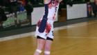 Limoges ABC - Brive (14)