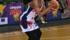 Limoges ABC - Brive (15)