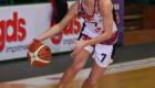 Limoges ABC - Brive (18)