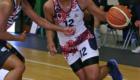Limoges ABC - Brive (19)