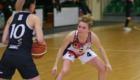 Limoges ABC - Brive (20)