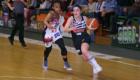 Limoges ABC - Brive (27)