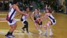 Limoges ABC - Brive (29)