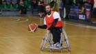 Limoges ABC - Brive (35)