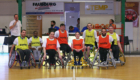 Limoges ABC - Brive (41)