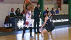 Limoges ABC - Brive (42)