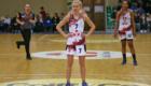 Limoges ABC - Brive (46)