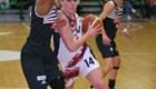 Limoges ABC - Brive (47)