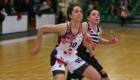 Limoges ABC - Brive (54)
