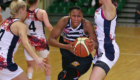 Limoges ABC - Brive (55)