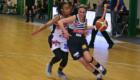 Limoges ABC - Brive (56)