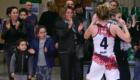 Limoges ABC - Brive (59)