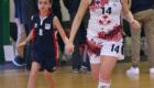Limoges ABC - Brive (8)