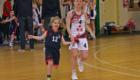 Limoges ABC - Centre Fédéral (11)