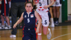 Limoges ABC - Centre Fédéral (12)