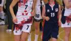 Limoges ABC - Centre Fédéral (13)