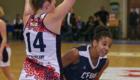 Limoges ABC - Centre Fédéral (20)
